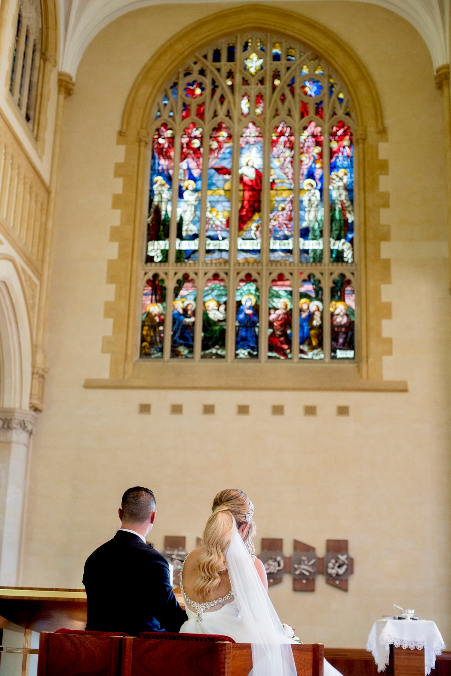 21_kings park wedding perth.jpg