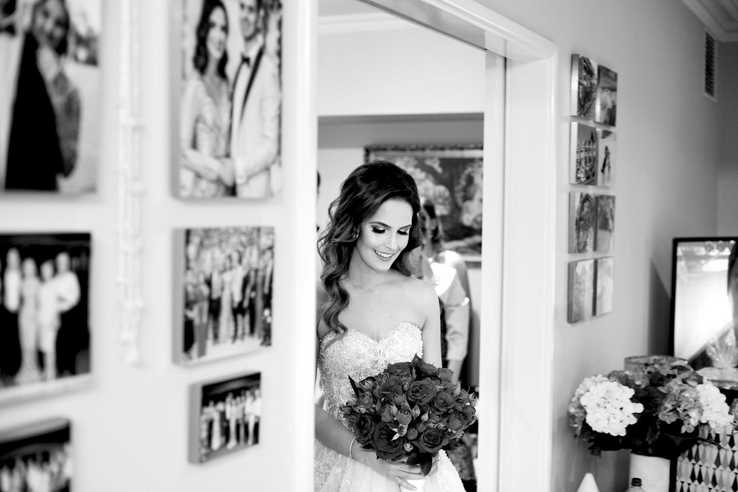 13_joondalup resort wedding perth.jpg