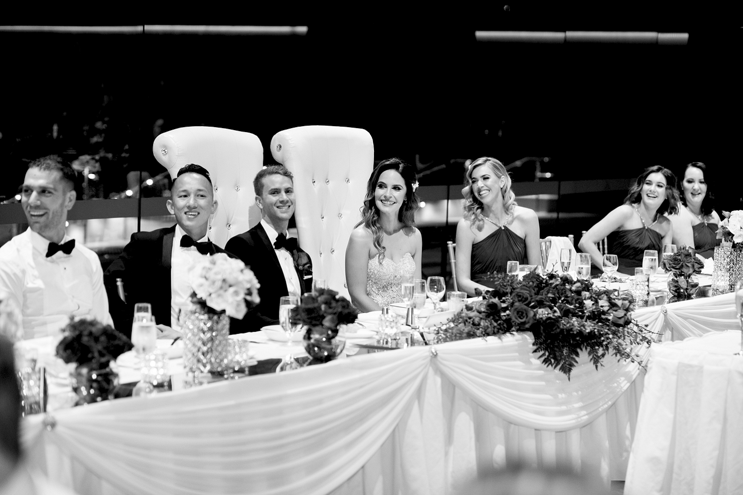 41_joondalup resort wedding perth.jpg