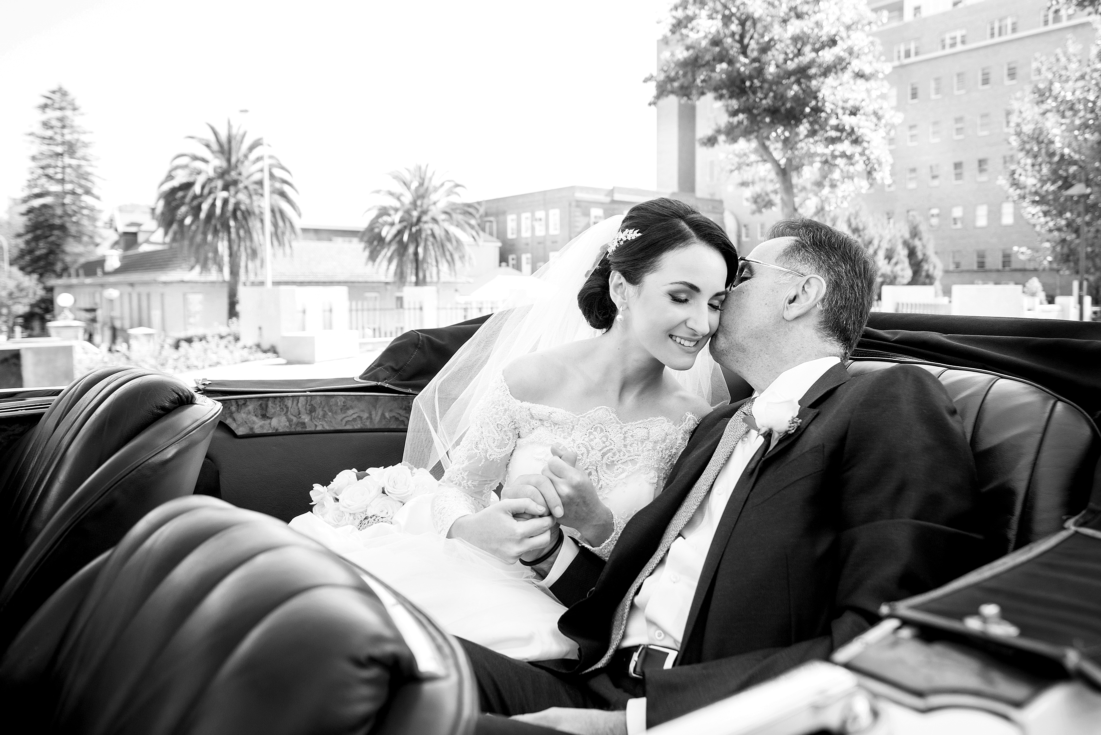 natural wedding photography perth.jpg
