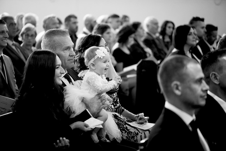 01_wedding photos perth.jpg
