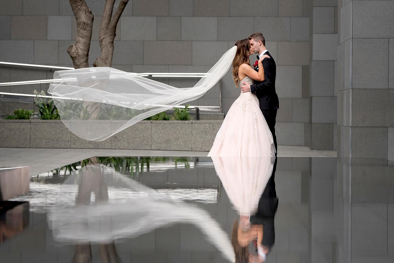 04_wedding photos perth.jpg