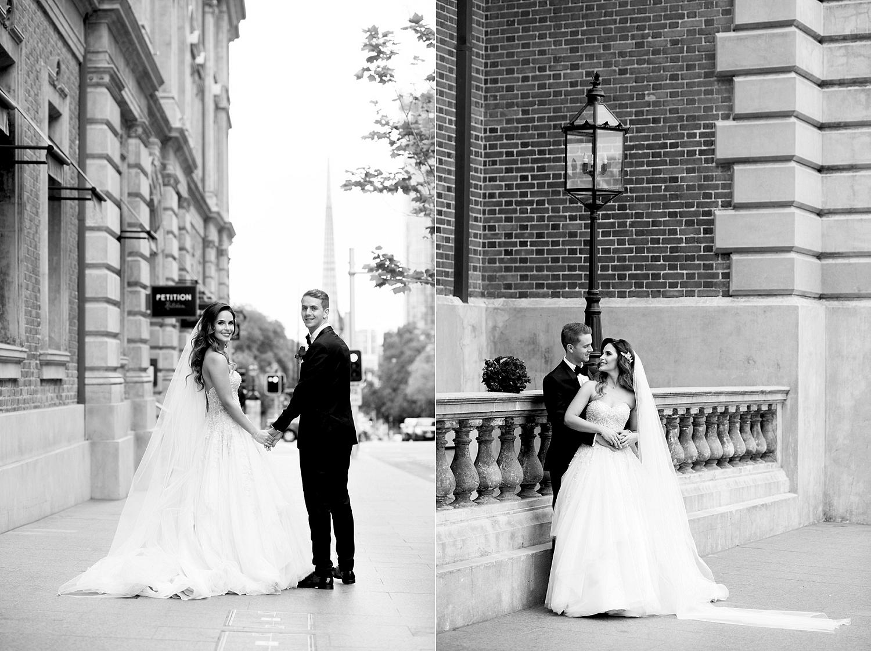 06_wedding photos perth.jpg