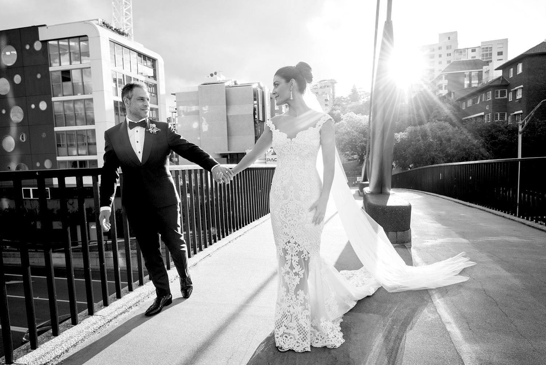 19_wedding photos perth.jpg
