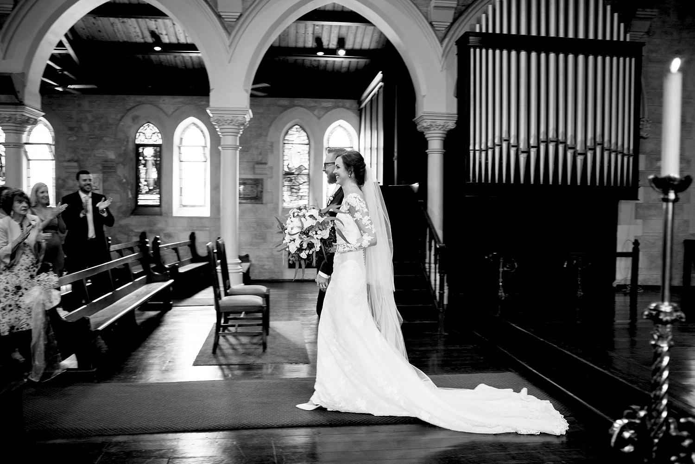 20_wedding photos perth.jpg