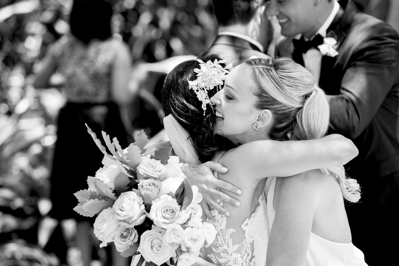 23_wedding photos perth.jpg