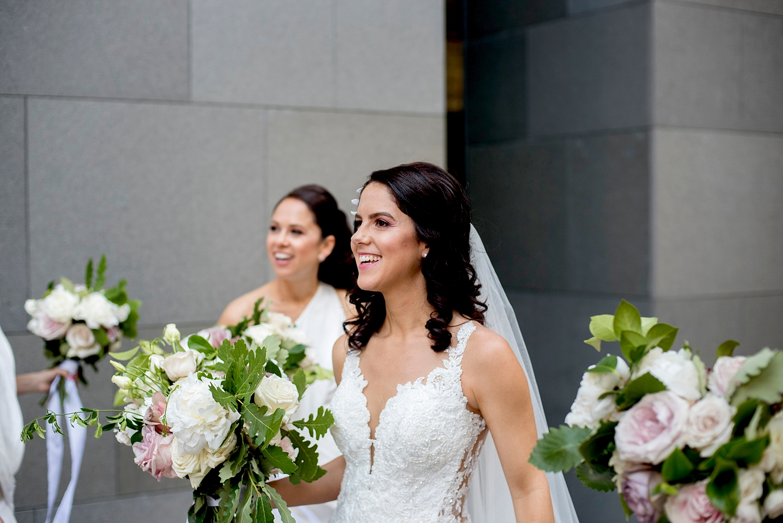 24_wedding photos perth.jpg