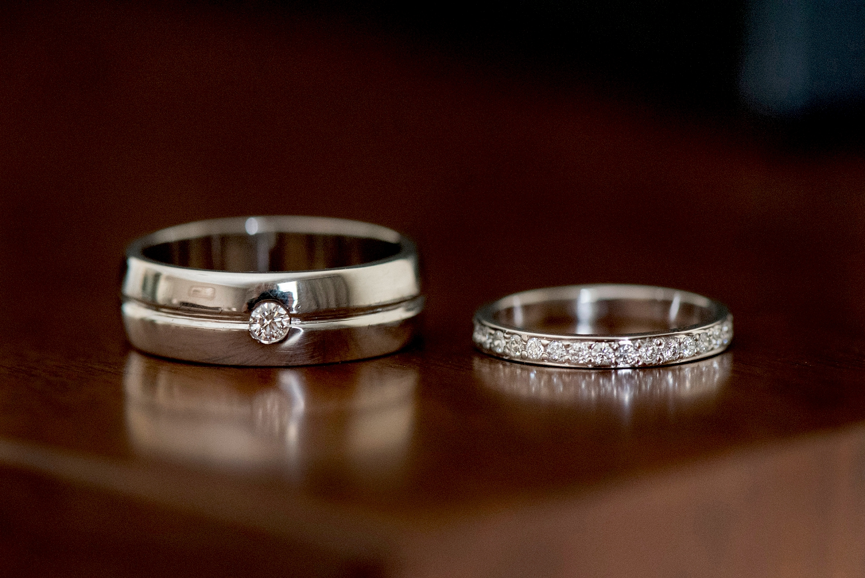 01_wedding rings perth.jpg