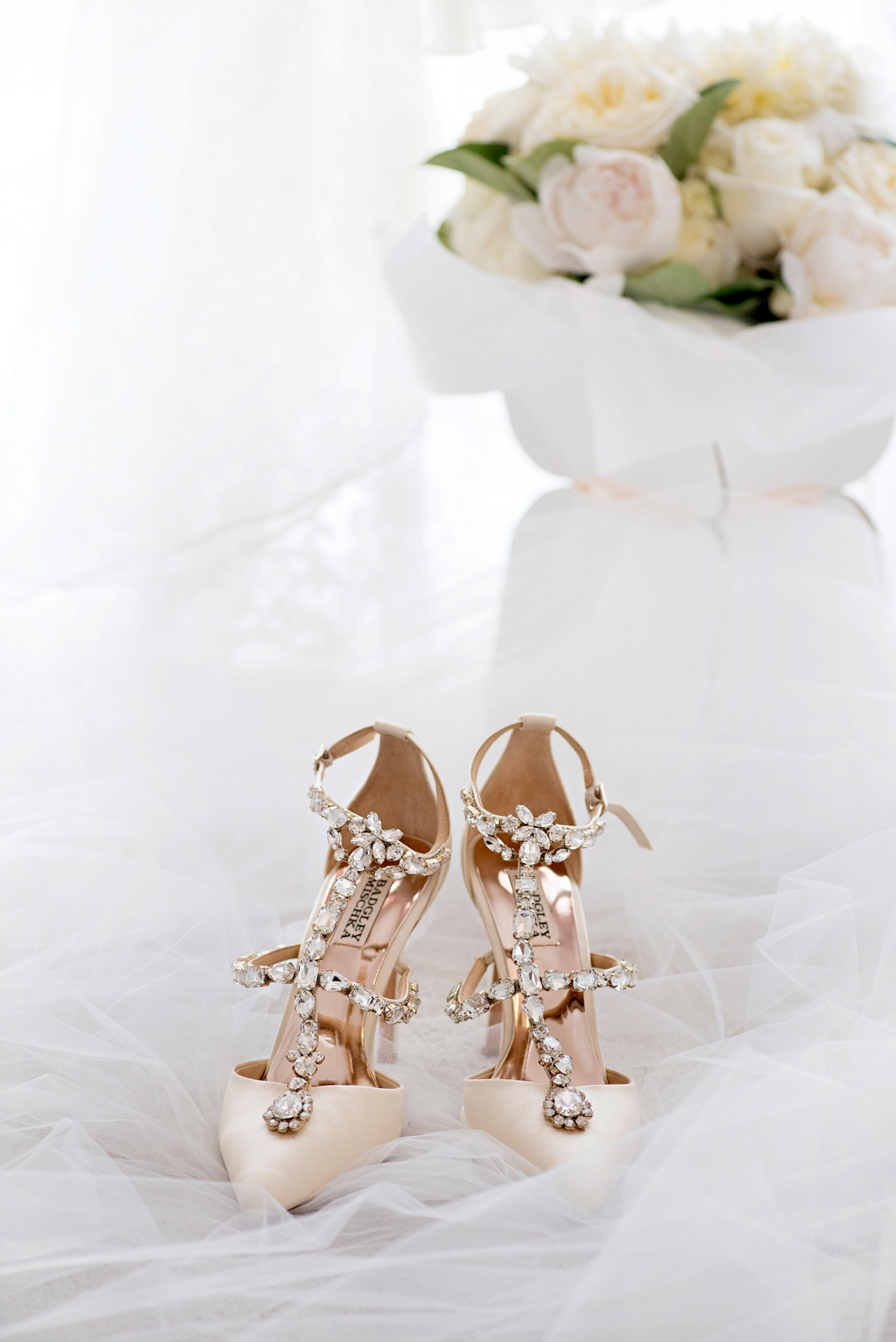 07_badgley mischka wedding shoes perth.jpg