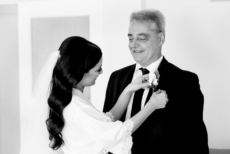 11_crown wedding perth.jpg