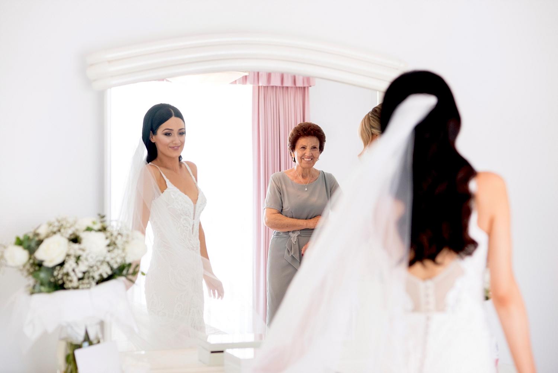16_crown wedding perth.jpg
