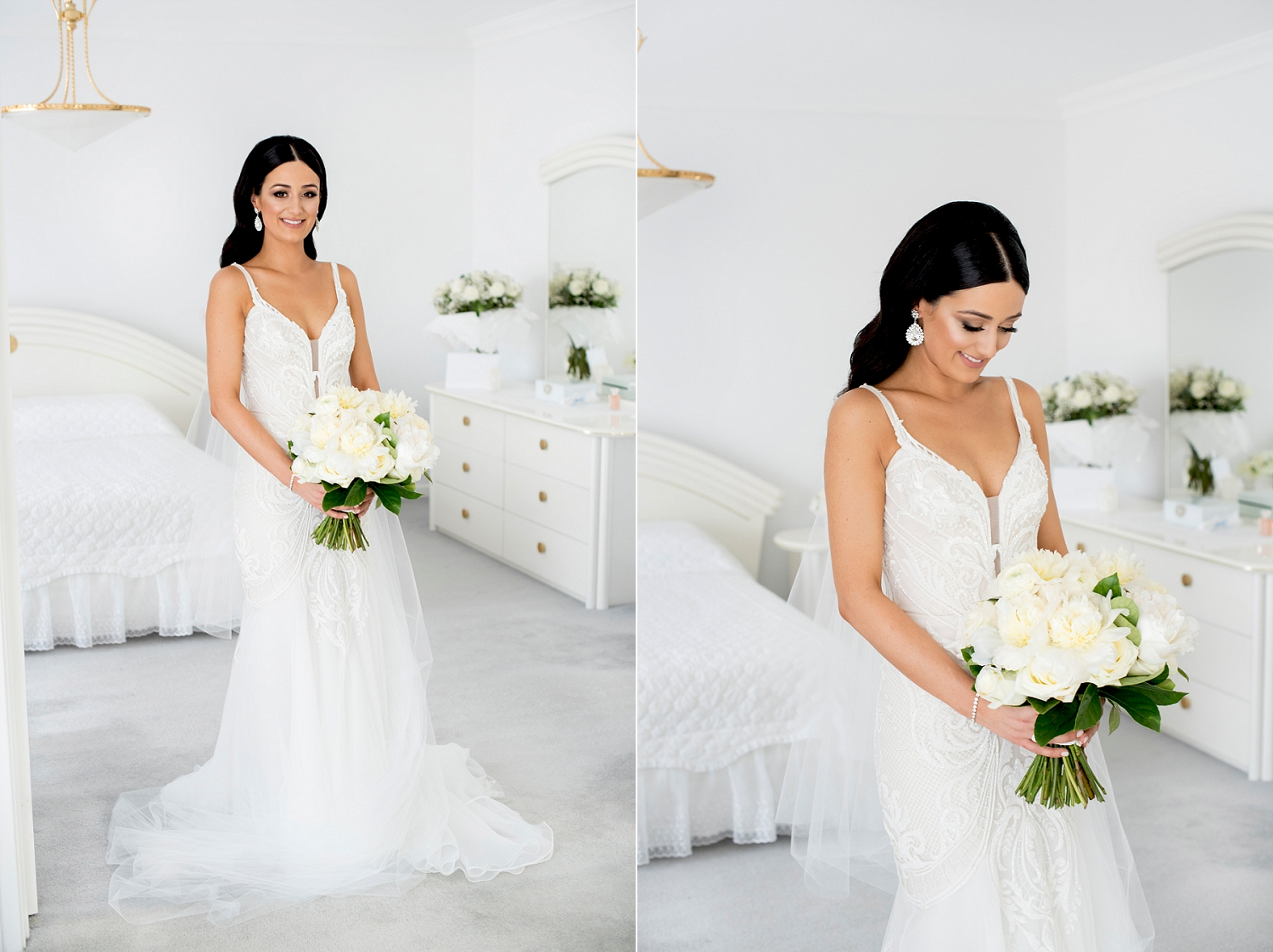 17_zanzis wedding dress perth.jpg