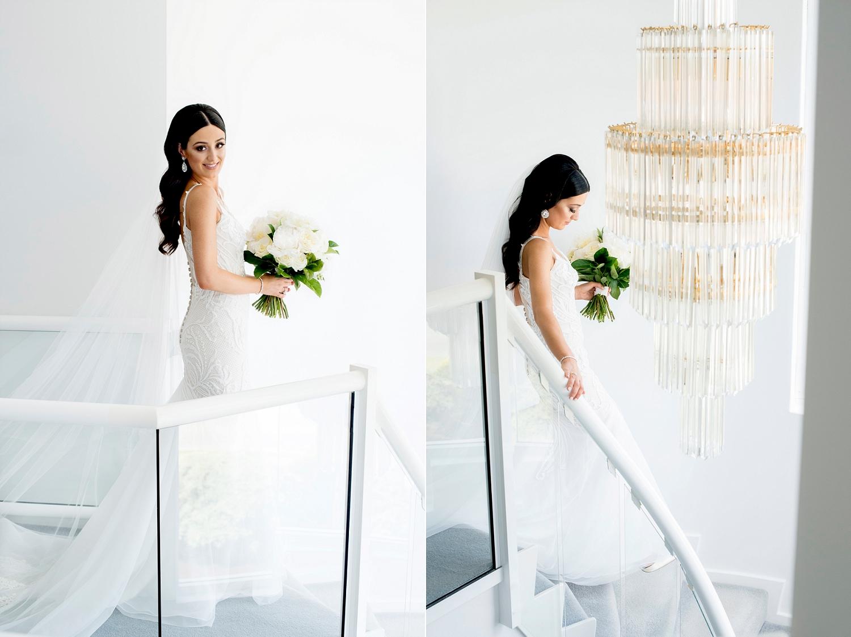 22_zanzis wedding dress perth.jpg