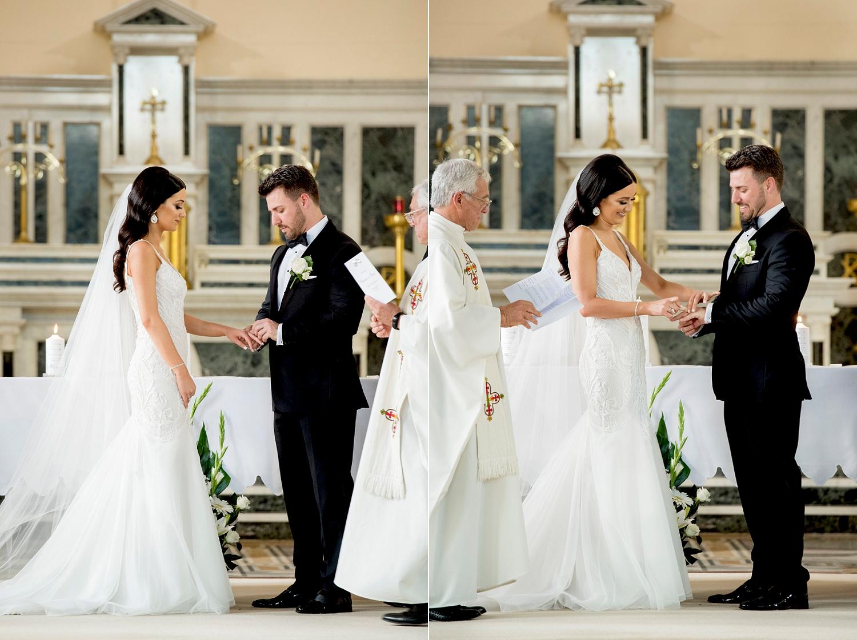 27_catholic wedding perth.jpg