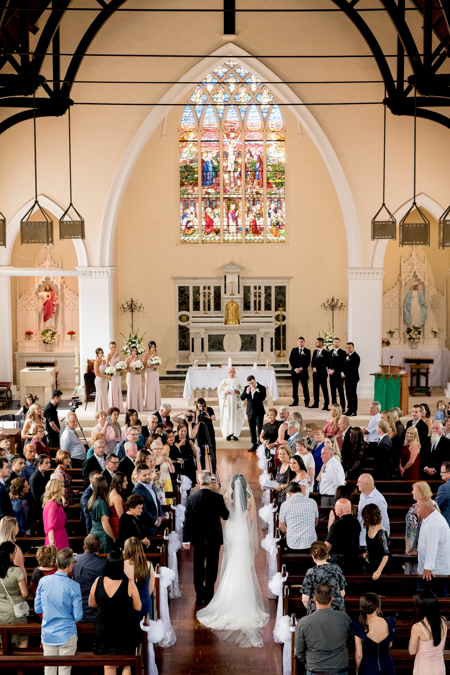 25_st marys leederville wedding perth.jpg
