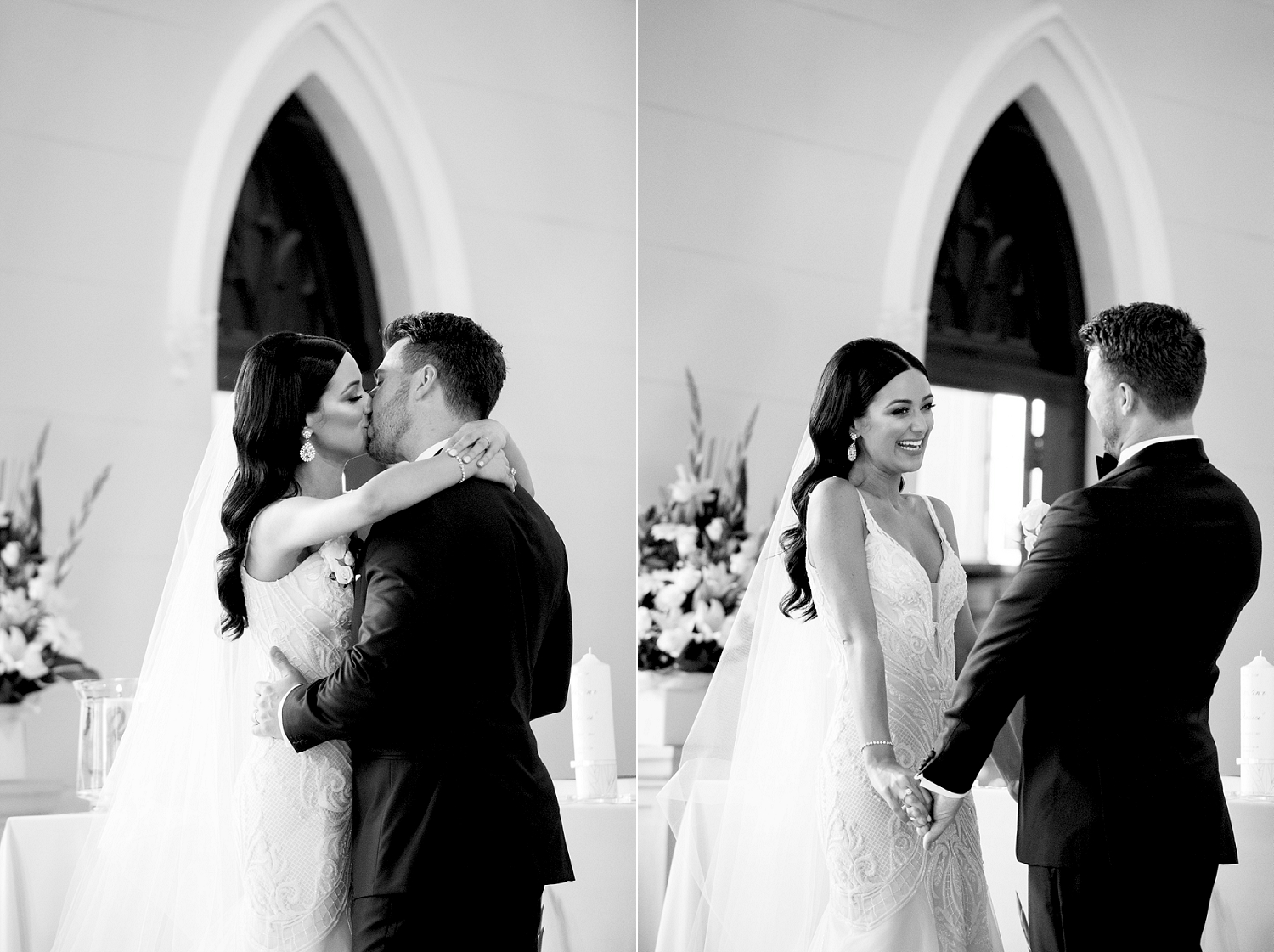 29_first kiss wedding perth.jpg