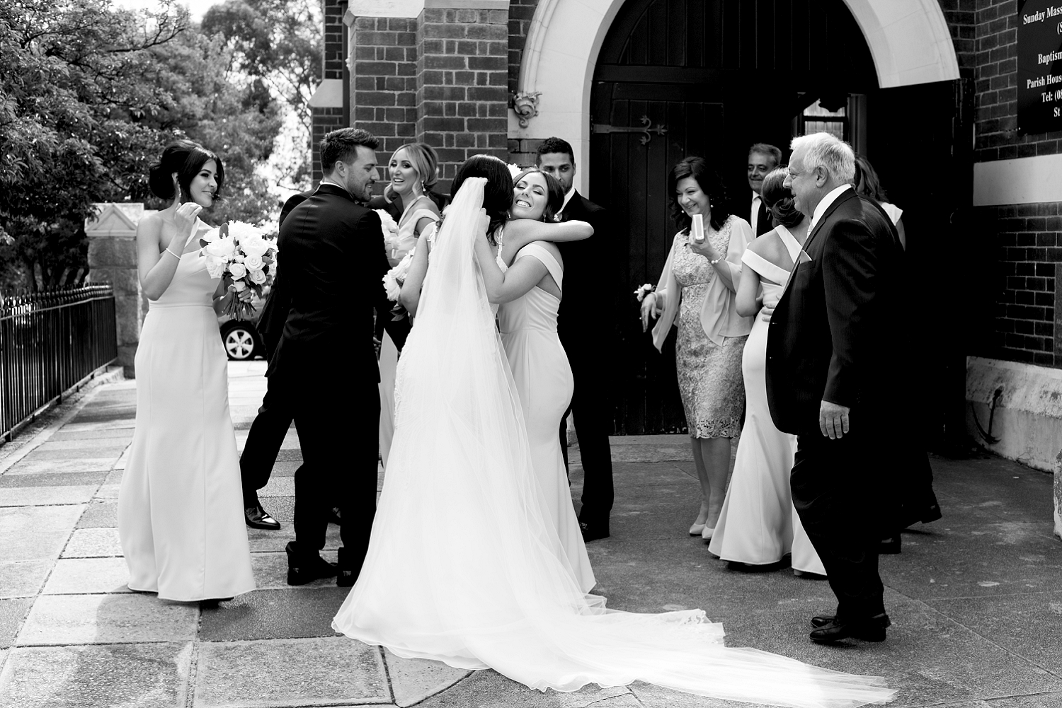 32_crown wedding perth.jpg