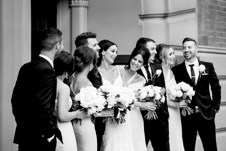 34_crown wedding perth.jpg