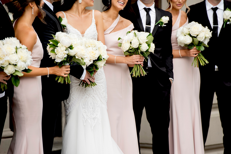 36_crown wedding perth.jpg