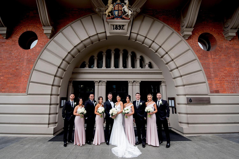 35_omo treasury wedding photos perth.jpg