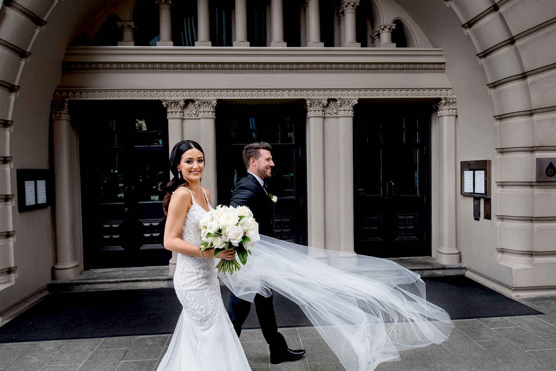 38_omo treasury wedding photos perth.jpg