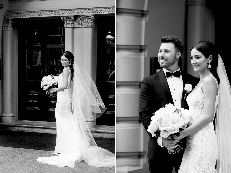 39_crown wedding perth.jpg