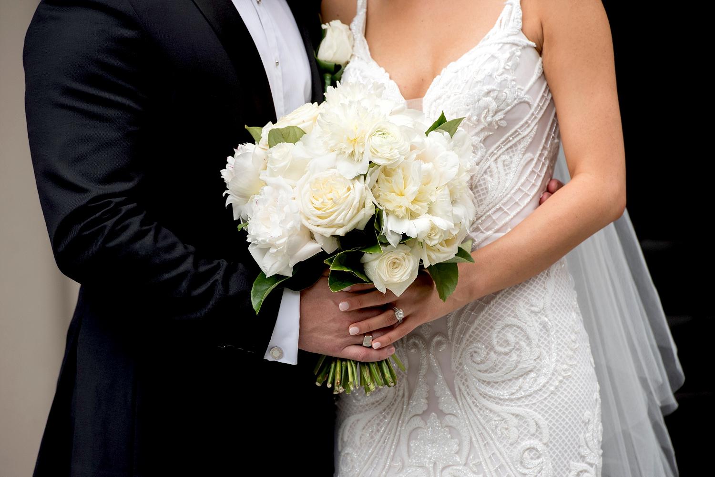 41_crown wedding perth.jpg