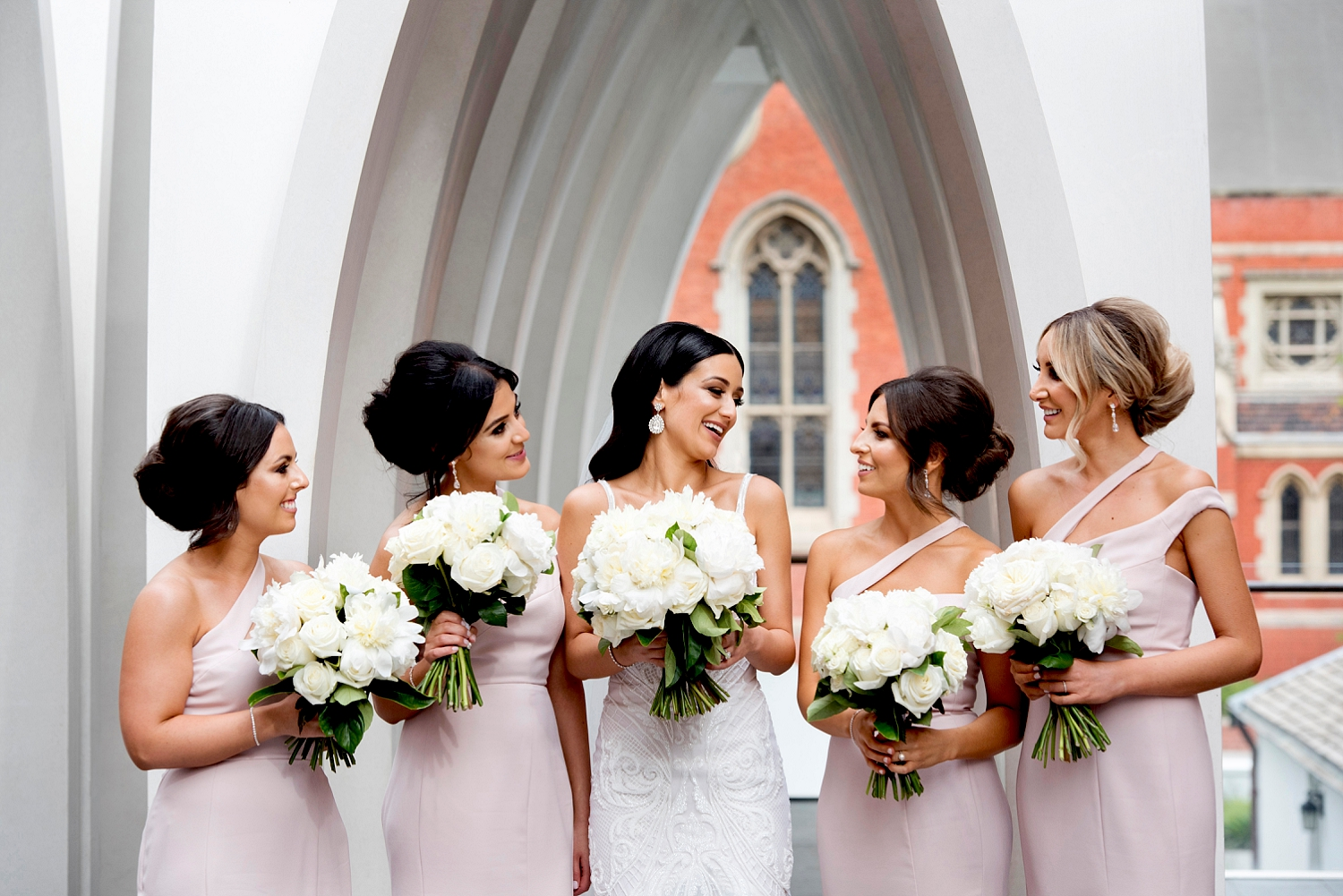 42_st georges cathedral wedding arches perth.jpg