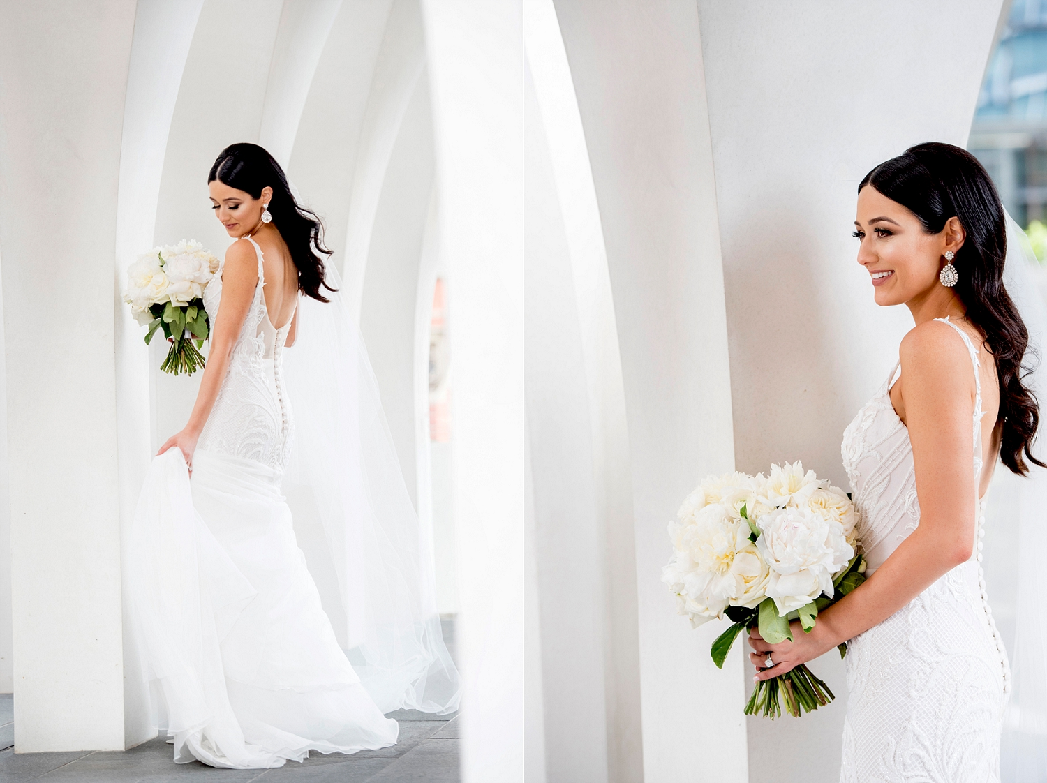 46_st georges cathedral wedding arches perth.jpg