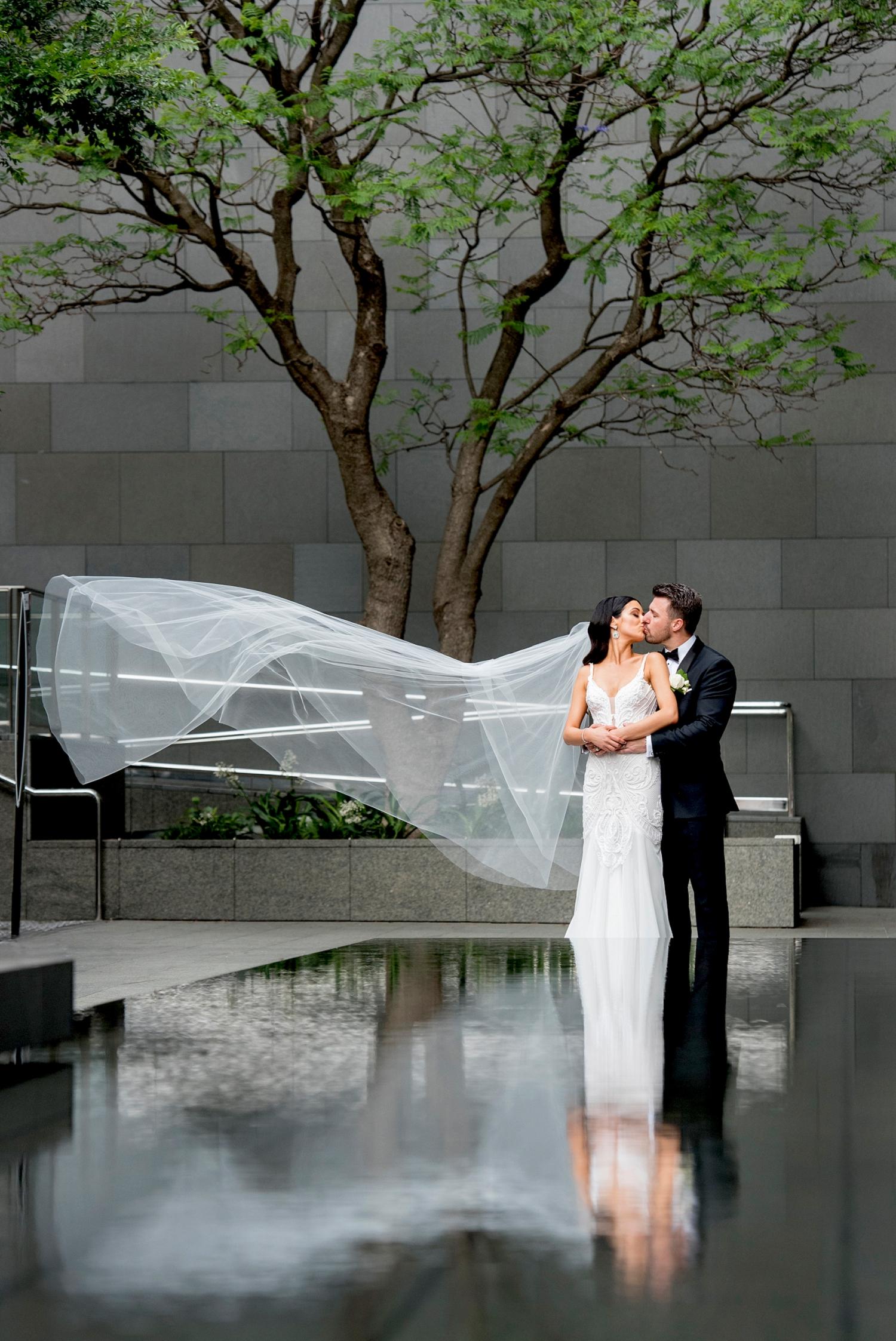 53_treasury buildings wedding perth.jpg