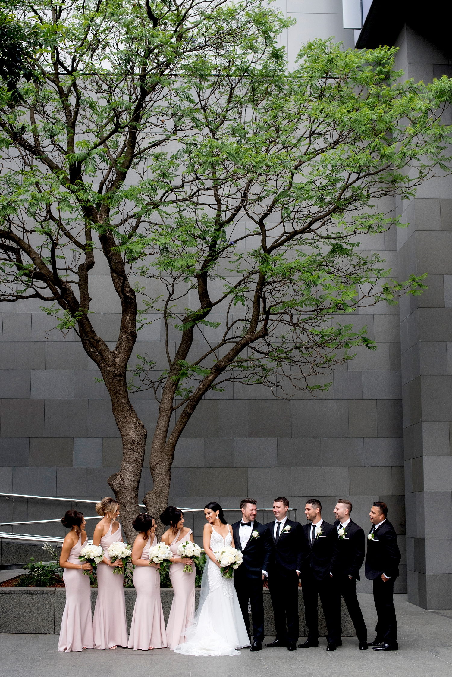 52_treasury buildings wedding perth.jpg