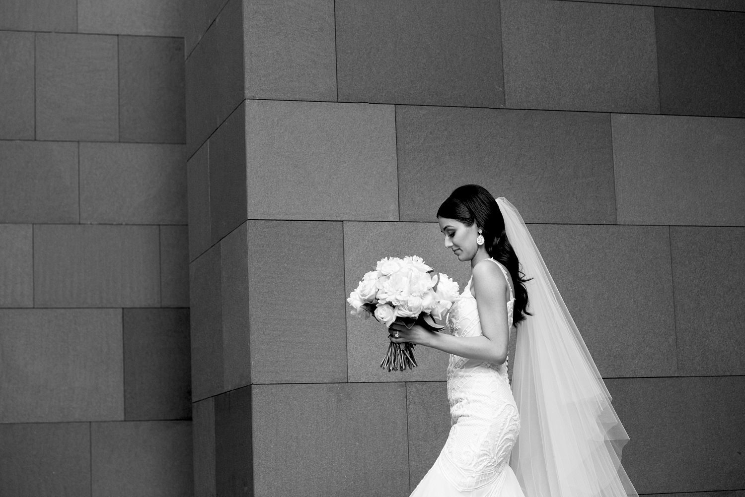 56_treasury buildings wedding perth.jpg