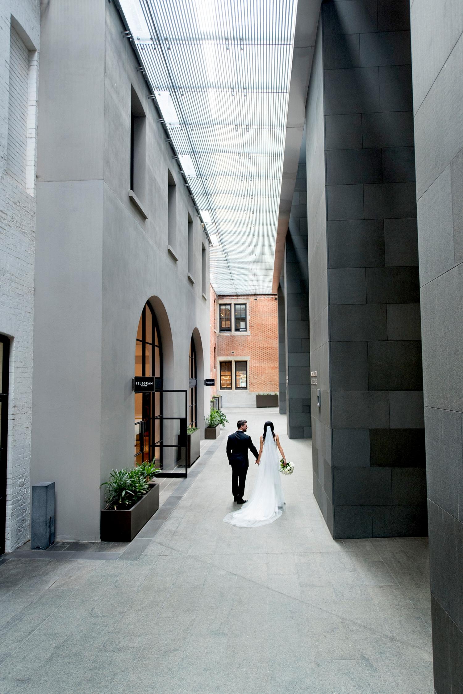 57_treasury buildings wedding perth.jpg