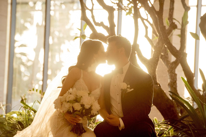 61_crown wedding perth.jpg