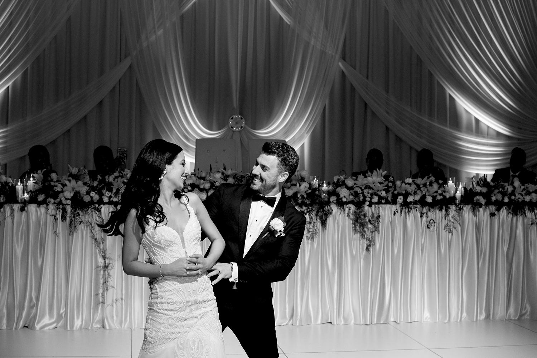 68_crown wedding perth.jpg