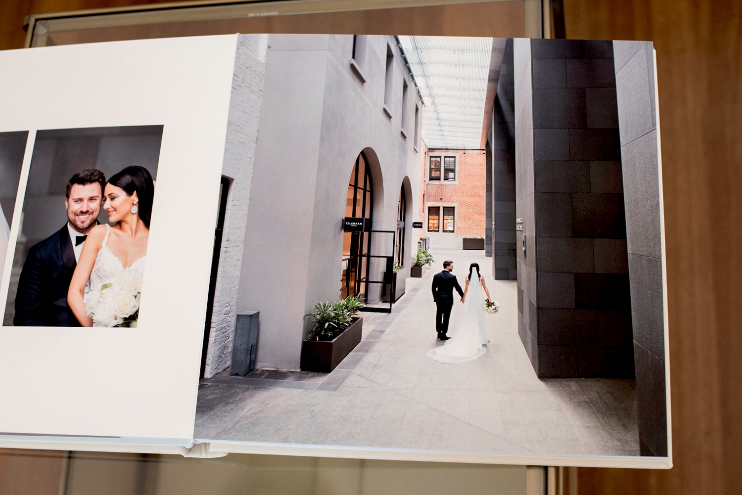 wedding album perth.jpg