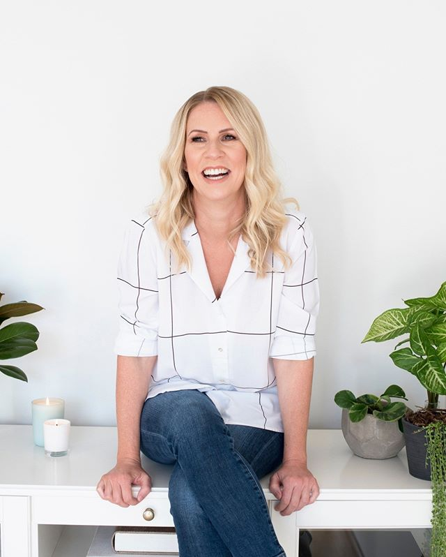 This beautiful smile belongs to Carol who came to us for headshots for her start up business importing furniture. She needed friendly but professional images for a new website.⠀⠀⠀⠀⠀⠀⠀⠀⠀ ⠀⠀⠀⠀⠀⠀⠀⠀⠀ We can't wait to see where she goes with her ideas! ⠀⠀⠀⠀⠀⠀⠀⠀⠀ .⠀⠀⠀⠀⠀⠀⠀⠀⠀ .⠀⠀⠀⠀⠀⠀⠀⠀⠀ .⠀⠀⠀⠀⠀⠀⠀⠀⠀ .⠀⠀⠀⠀⠀⠀⠀⠀⠀ .⠀⠀⠀⠀⠀⠀⠀⠀⠀ .⠀⠀⠀⠀⠀⠀⠀⠀⠀ #perthsocial #perthinfluencer #perthstartups #perthmarketing #perthblogger #perthnow #perthevents #perthlife #perth #perthcreatives #perthgram #perthhappenings #perthtodo #perthfashion #perthpop #perthstyle #seeperth #perthsmallbusiness #perthstyle #soperth #perthmums #perthisok #perthentrepreneur #entrepreneur #perthgirlboss #networkinginperth #businesstips #perthbusiness