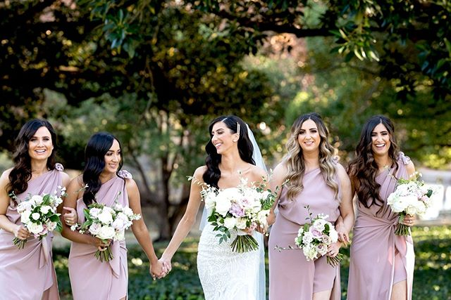 Natalie with her best friend, sisters and sister in law, the best girl tribe ever! ⠀⠀⠀⠀⠀⠀⠀⠀⠀ Team:⠀⠀⠀⠀⠀⠀⠀⠀⠀ @pallascollective⠀⠀⠀⠀⠀⠀⠀⠀⠀ @stylebysimone⠀⠀⠀⠀⠀⠀⠀⠀⠀ @sharnechristiemakeup⠀⠀⠀⠀⠀⠀⠀⠀⠀ @cocoandlola⠀⠀⠀⠀⠀⠀⠀⠀⠀ @katiecooperfloraldesign⠀⠀⠀⠀⠀⠀⠀⠀⠀ .⠀⠀⠀⠀⠀⠀⠀⠀⠀ .⠀⠀⠀⠀⠀⠀⠀⠀⠀ .⠀⠀⠀⠀⠀⠀⠀⠀⠀ .⠀⠀⠀⠀⠀⠀⠀⠀⠀ . ⠀⠀⠀⠀⠀⠀⠀⠀⠀ #wedding⠀⠀⠀⠀⠀⠀⠀⠀⠀ #weddingphotography ⠀⠀⠀⠀⠀⠀⠀⠀⠀ #weddingphotographyperth⠀⠀⠀⠀⠀⠀⠀⠀⠀ #perthweddingphotographer⠀⠀⠀⠀⠀⠀⠀⠀⠀ #perthbride#perthstyle⠀⠀⠀⠀⠀⠀⠀⠀⠀ #perthwedding ⠀⠀⠀⠀⠀⠀⠀⠀⠀ #bridetobe ⠀⠀⠀⠀⠀⠀⠀⠀⠀ #love⠀⠀⠀⠀⠀⠀⠀⠀⠀ #perthphotographer⠀⠀⠀⠀⠀⠀⠀⠀⠀ #weddinginspo ⠀⠀⠀⠀⠀⠀⠀⠀⠀ #bride ⠀⠀⠀⠀⠀⠀⠀⠀⠀ #nikon ⠀⠀⠀⠀⠀⠀⠀⠀⠀ #perthevents⠀⠀⠀⠀⠀⠀⠀⠀⠀ #weddingdress #pretty⠀⠀⠀⠀⠀⠀⠀⠀⠀ #perth⠀⠀⠀⠀⠀⠀⠀⠀⠀ #perthisok⠀⠀⠀⠀⠀⠀⠀⠀⠀ #perthbridetobe⠀⠀⠀⠀⠀⠀⠀⠀⠀ #bridesmaids⠀⠀⠀⠀⠀⠀⠀⠀⠀ #bridetribe⠀⠀⠀⠀⠀⠀⠀⠀⠀ #bridesmaidsdresses⠀⠀⠀⠀⠀⠀⠀⠀⠀ #pretty⠀⠀⠀⠀⠀⠀⠀⠀⠀ #perthbridesmaids⠀⠀⠀⠀⠀⠀⠀⠀⠀ #cocoandlola⠀⠀⠀⠀⠀⠀⠀⠀⠀ #pallascouture⠀⠀⠀⠀⠀⠀⠀⠀⠀ #bff⠀⠀⠀⠀⠀⠀⠀⠀⠀ #bestfriends⠀⠀⠀⠀⠀⠀⠀⠀⠀ #sisters