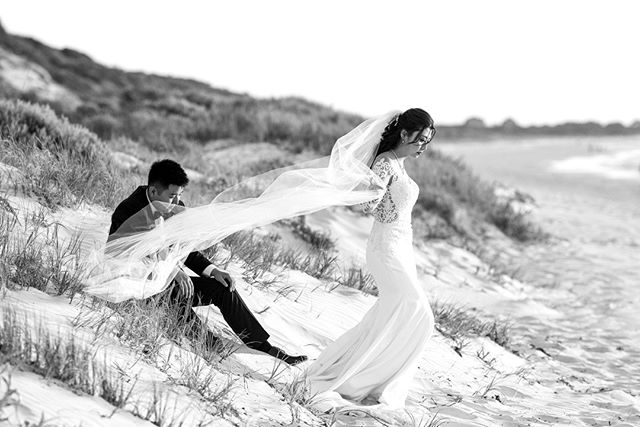 Sometimes the moments in between the big stuff are the best at weddings... Andrea & Francis at Mullaloo beach.⠀⠀⠀⠀⠀⠀⠀⠀⠀ .⠀⠀⠀⠀⠀⠀⠀⠀⠀ .⠀⠀⠀⠀⠀⠀⠀⠀⠀ .⠀⠀⠀⠀⠀⠀⠀⠀⠀ .⠀⠀⠀⠀⠀⠀⠀⠀⠀ .⠀⠀⠀⠀⠀⠀⠀⠀⠀ .⠀⠀⠀⠀⠀⠀⠀⠀⠀ .⠀⠀⠀⠀⠀⠀⠀⠀⠀ #wedding⠀⠀⠀⠀⠀⠀⠀⠀⠀ #weddingphotography⠀⠀⠀⠀⠀⠀⠀⠀⠀ #weddingphotographyperth⠀⠀⠀⠀⠀⠀⠀⠀⠀ #perthweddingphotographer⠀⠀⠀⠀⠀⠀⠀⠀⠀ #perthbride⠀⠀⠀⠀⠀⠀⠀⠀⠀ #perthstyle⠀⠀⠀⠀⠀⠀⠀⠀⠀ #perthwedding ⠀⠀⠀⠀⠀⠀⠀⠀⠀ #bridetobe ⠀⠀⠀⠀⠀⠀⠀⠀⠀ #love ⠀⠀⠀⠀⠀⠀⠀⠀⠀ #perthphotographer⠀⠀⠀⠀⠀⠀⠀⠀⠀ #weddinginspo ⠀⠀⠀⠀⠀⠀⠀⠀⠀ #bride ⠀⠀⠀⠀⠀⠀⠀⠀⠀ #nikon ⠀⠀⠀⠀⠀⠀⠀⠀⠀ #perthevents ⠀⠀⠀⠀⠀⠀⠀⠀⠀ #weddingdress #pretty⠀⠀⠀⠀⠀⠀⠀⠀⠀ #perth⠀⠀⠀⠀⠀⠀⠀⠀⠀ #perthisok⠀⠀⠀⠀⠀⠀⠀⠀⠀ #perthbridetobe⠀⠀⠀⠀⠀⠀⠀⠀⠀ #blackandwhite⠀⠀⠀⠀⠀⠀⠀⠀⠀ #candid⠀⠀⠀⠀⠀⠀⠀⠀⠀ #weddingphotojournalism⠀⠀⠀⠀⠀⠀⠀⠀⠀ #photojournalism⠀⠀⠀⠀⠀⠀⠀⠀⠀ #justmarried⠀⠀⠀⠀⠀⠀⠀⠀⠀ #beach⠀⠀⠀⠀⠀⠀⠀⠀⠀ #beachwedding