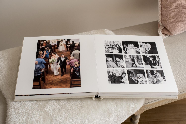 wedding album deray and simcoe st michaels leederville.jpg