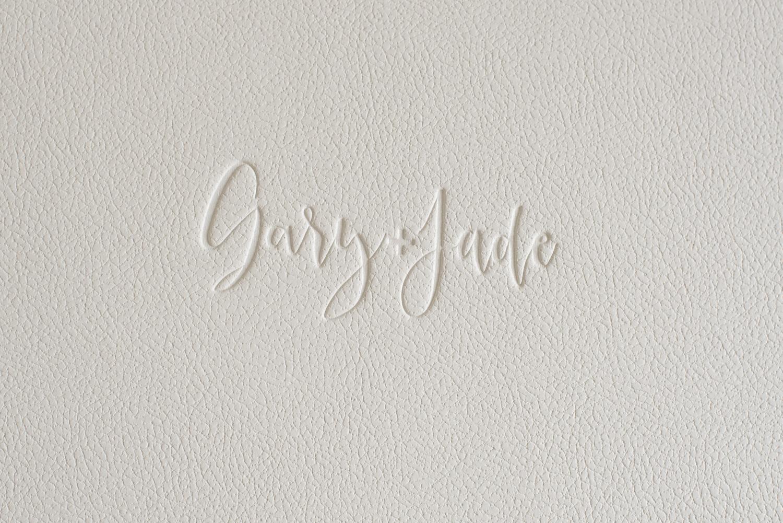 queensberry custom embossing logo.jpg