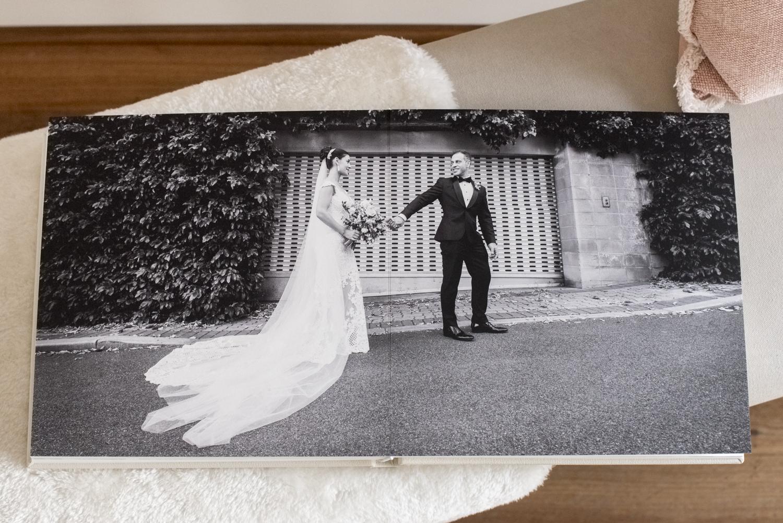 wedding album double page spread flushmount queensberry albums.jpg