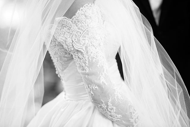Flashback to these pretty details by @donnatobincouture #blackandwhite⠀⠀⠀⠀⠀⠀⠀⠀⠀ .⠀⠀⠀⠀⠀⠀⠀⠀⠀ .⠀⠀⠀⠀⠀⠀⠀⠀⠀ .⠀⠀⠀⠀⠀⠀⠀⠀⠀ .⠀⠀⠀⠀⠀⠀⠀⠀⠀ .⠀⠀⠀⠀⠀⠀⠀⠀⠀ .⠀⠀⠀⠀⠀⠀⠀⠀⠀ .⠀⠀⠀⠀⠀⠀⠀⠀⠀ ..⠀⠀⠀⠀⠀⠀⠀⠀⠀ .⠀⠀⠀⠀⠀⠀⠀⠀⠀ .⠀⠀⠀⠀⠀⠀⠀⠀⠀ .⠀⠀⠀⠀⠀⠀⠀⠀⠀ .⠀⠀⠀⠀⠀⠀⠀⠀⠀ #wedding⠀⠀⠀⠀⠀⠀⠀⠀⠀ #weddingphotography ⠀⠀⠀⠀⠀⠀⠀⠀⠀ #weddingphotographyperth⠀⠀⠀⠀⠀⠀⠀⠀⠀ #perthweddingphotographer⠀⠀⠀⠀⠀⠀⠀⠀⠀ #perthbride⠀⠀⠀⠀⠀⠀⠀⠀⠀ #perthstyle⠀⠀⠀⠀⠀⠀⠀⠀⠀ #perthwedding ⠀⠀⠀⠀⠀⠀⠀⠀⠀ #bridetobe ⠀⠀⠀⠀⠀⠀⠀⠀⠀ #love ⠀⠀⠀⠀⠀⠀⠀⠀⠀ #perthphotographer⠀⠀⠀⠀⠀⠀⠀⠀⠀ #weddinginspo⠀⠀⠀⠀⠀⠀⠀⠀⠀ #bride ⠀⠀⠀⠀⠀⠀⠀⠀⠀ #nikon ⠀⠀⠀⠀⠀⠀⠀⠀⠀ #perthevents⠀⠀⠀⠀⠀⠀⠀⠀⠀ #weddingdress ⠀⠀⠀⠀⠀⠀⠀⠀⠀ #pretty⠀⠀⠀⠀⠀⠀⠀⠀⠀ #perth⠀⠀⠀⠀⠀⠀⠀⠀⠀ #perthisok⠀⠀⠀⠀⠀⠀⠀⠀⠀ #perthbridetobe⠀⠀⠀⠀⠀⠀⠀⠀⠀ #weddingdetail ⠀⠀⠀⠀⠀⠀⠀⠀⠀ #wedinspo ⠀⠀⠀⠀⠀⠀⠀⠀⠀ #perthbusiness ⠀⠀⠀⠀⠀⠀⠀⠀⠀ #theweddingnetwork ⠀⠀⠀⠀⠀⠀⠀⠀⠀ #perthstylist ⠀⠀⠀⠀⠀⠀⠀⠀⠀ #perthflorist ⠀⠀⠀⠀⠀⠀⠀⠀⠀ #weddingstyle ⠀⠀⠀⠀⠀⠀⠀⠀⠀ #wedding2020