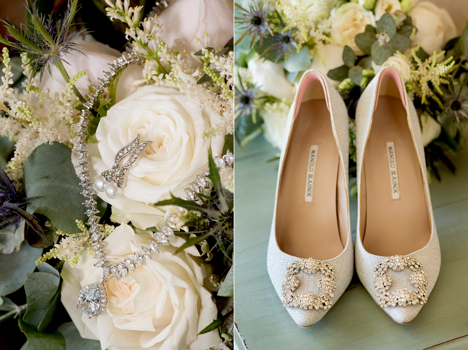 07_manolo blanik wedding shoes.jpg