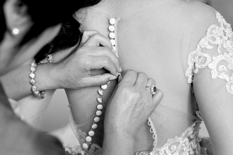 10_bridesmaids.jpg