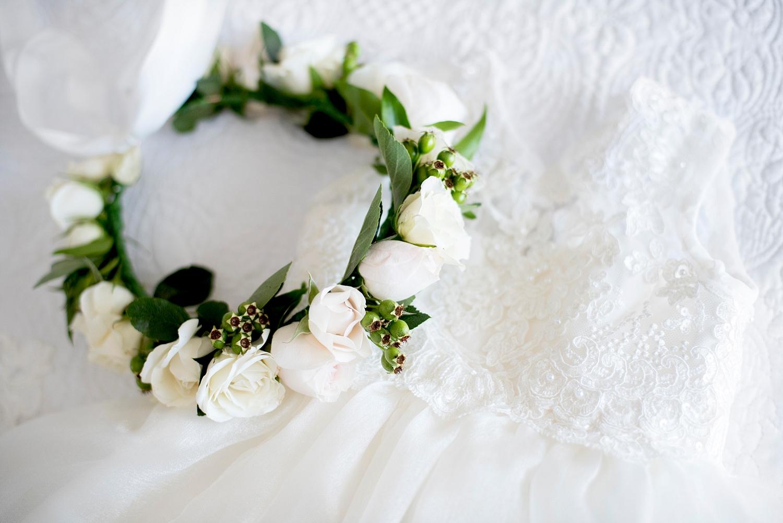 05_flower crown wedding perth.jpg