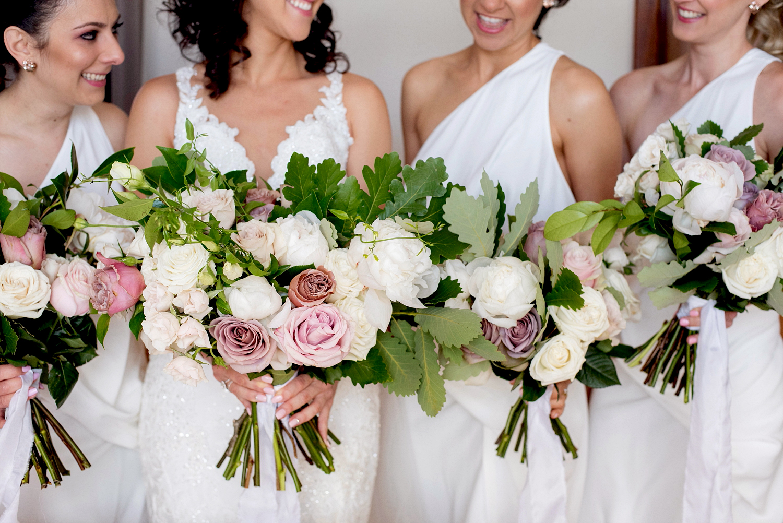 08_katie cooper floral wedding perth.jpg