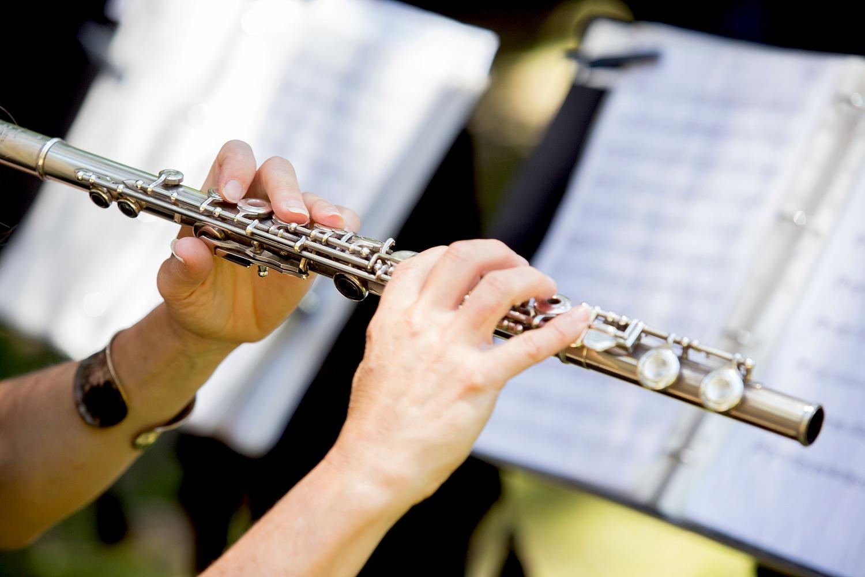 10_flute musician wedding perth.jpg