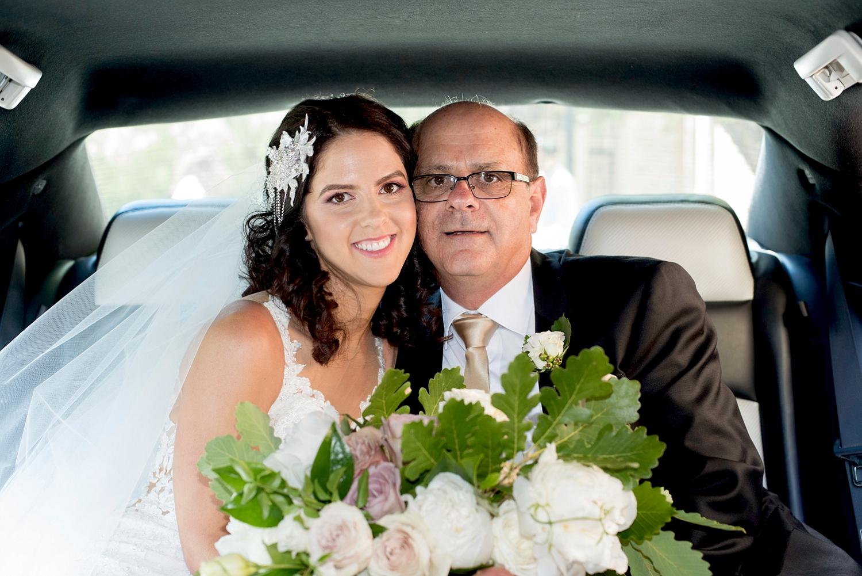 11_sandalford winery wedding perth.jpg