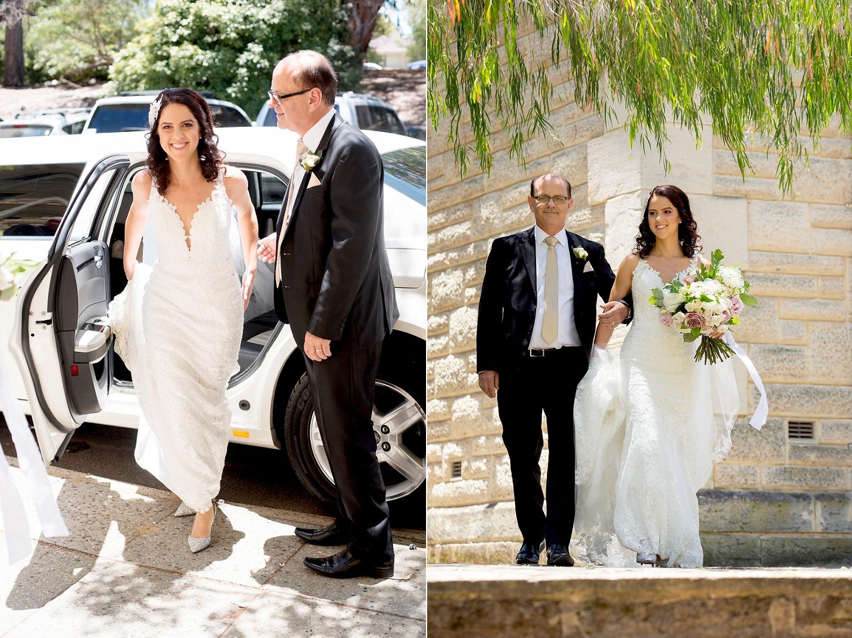 12_sandalford winery wedding perth.jpg